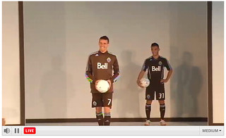 whitecaps new third jersey