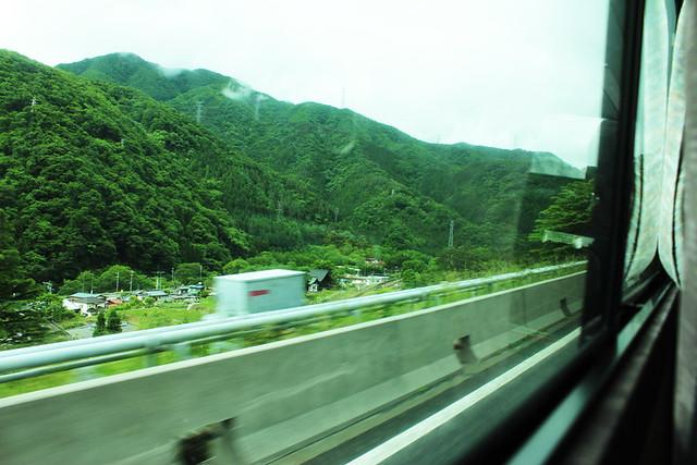 滝子山_06