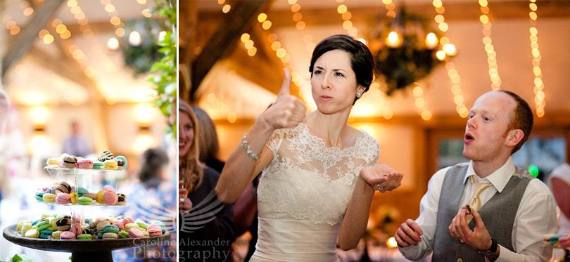 63 Bristol Wedding Photographer