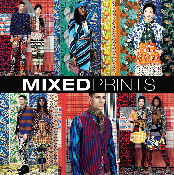 mixedprints