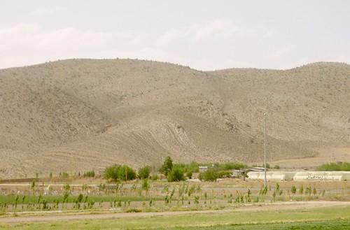 yazd-shiraz-L1030124