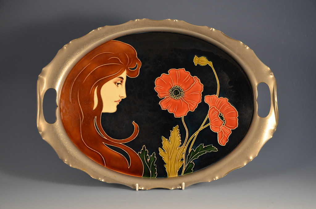 HB ceramic tray.JPG