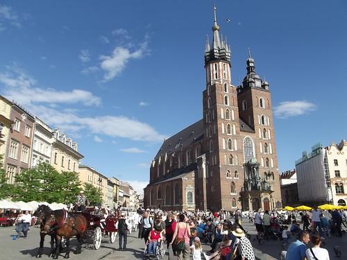 Market Square..