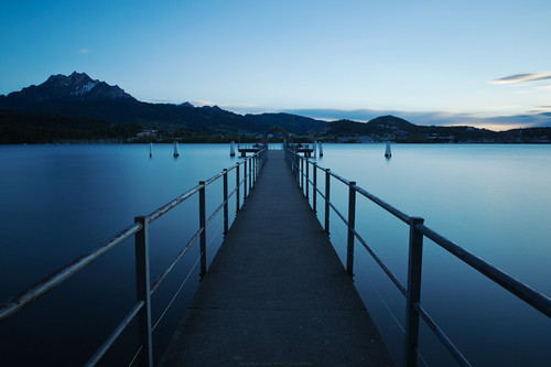 jetty (big stopper)