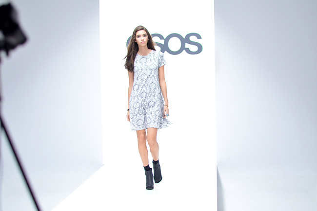 ASOS HQ visit blog 16