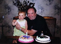 Sam Visit 2001 (10)