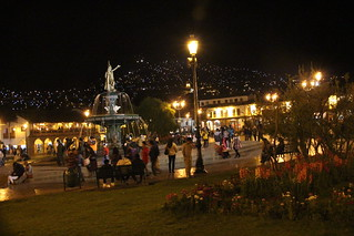 Cusco at night (28)