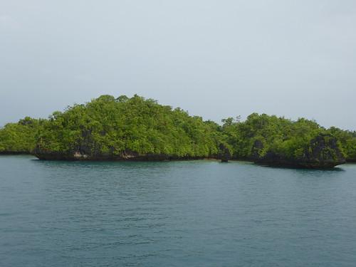 Sulawesi13-Raha (74)