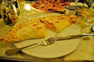 http://hojeconhecemos.blogspot.com.es/2013/05/eat-pizzaria-lisboa-lisboa-portugal.html