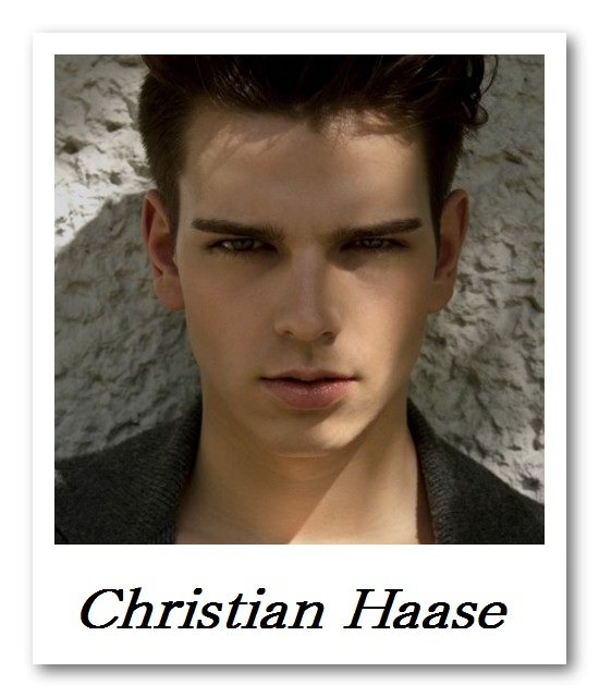Image_Christian Haase