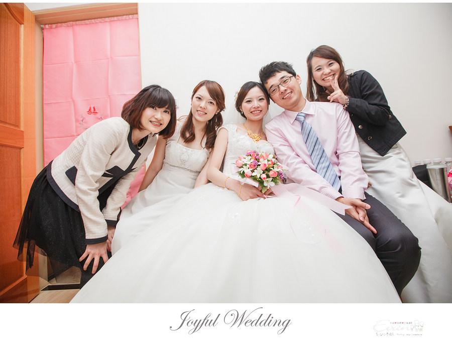 婚攝 小朱爸 IMG_00123