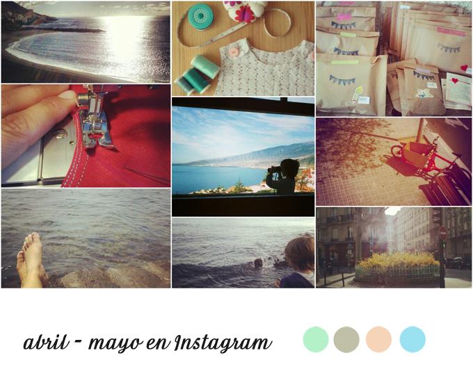 mayo-instagram-web