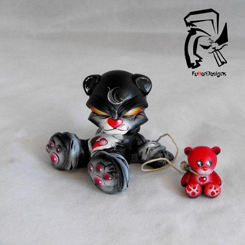 LIL-JAMMIE-DC-BEAR-01