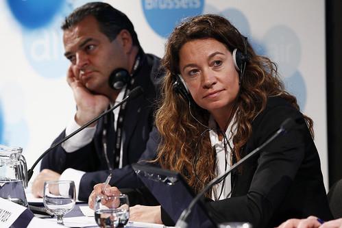 Maurizio Conte - Assumpta Ferran i Poca Assumpta Ferran i Poca