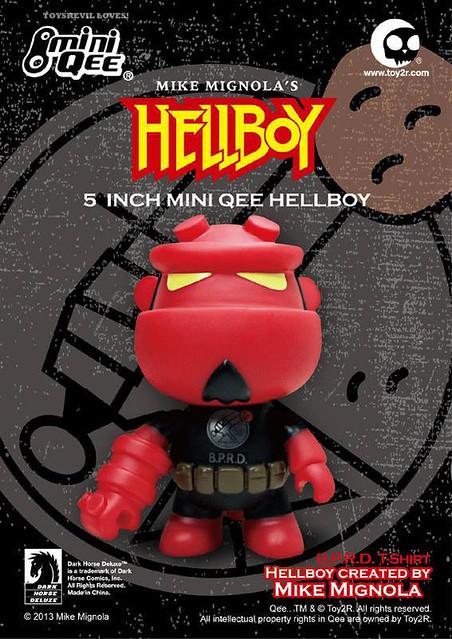 HELLBOY_MINI_QEE_BRPD
