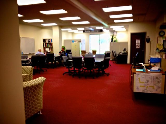 Continuing Education and Workforce Development - Oakton
