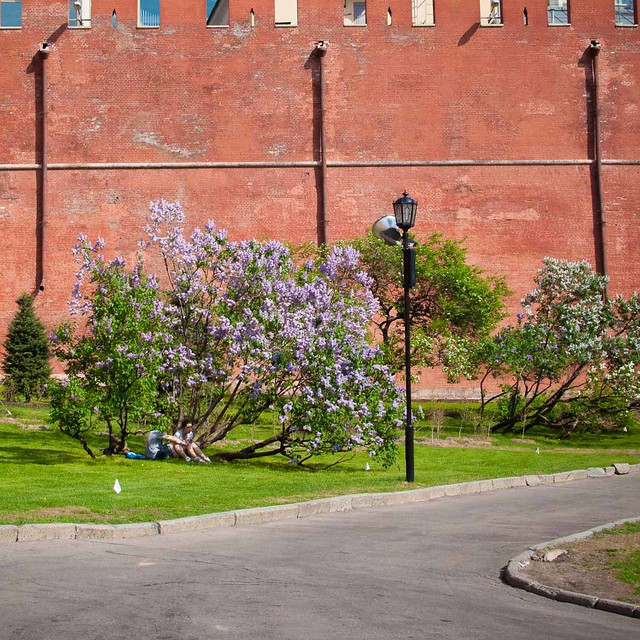 plau5ible-moscow-spring-2013-27