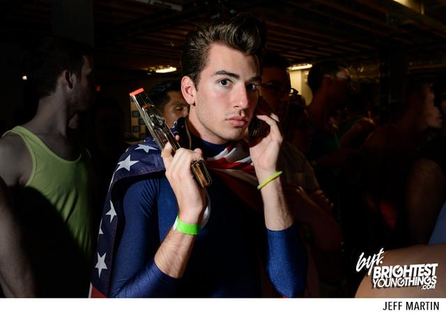 Spandex-Party-Pride-Weekend-DC-Wonderbread-Factory-33
