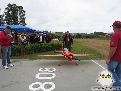 Cobertura do 6º Fly Norte -Braço do Norte -SC - Data 14,15 e 16/06/2013 9068639779_a6b0b7fcb6