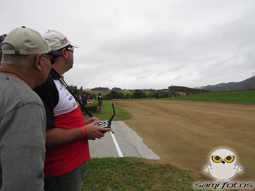 Cobertura do 6º Fly Norte -Braço do Norte -SC - Data 14,15 e 16/06/2013 9070482098_2e14aa91e2