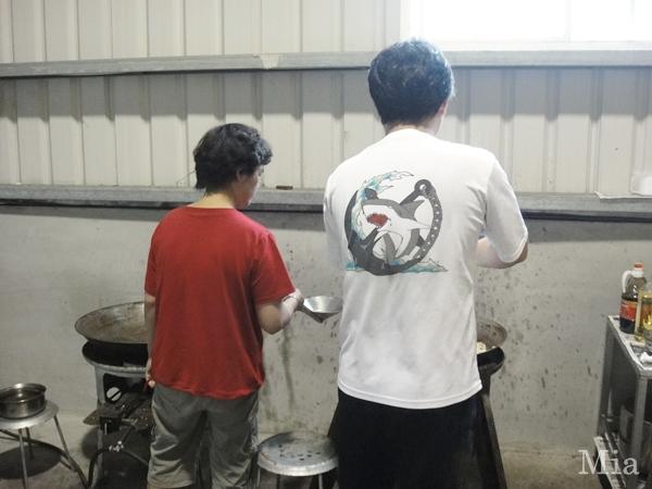 包粽子-05