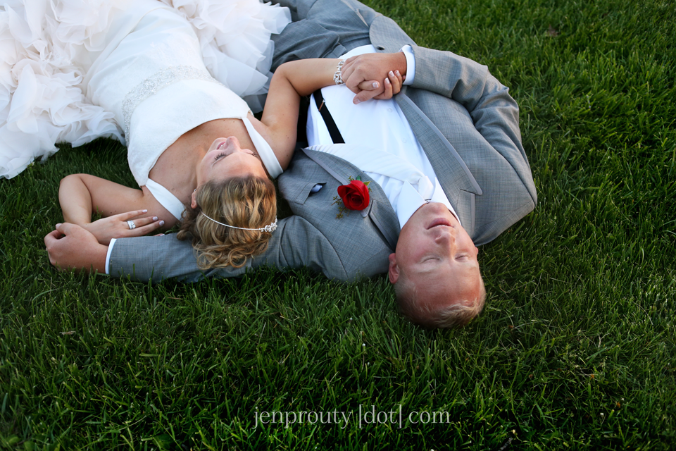 detroit-wedding-photographer-jenprouty-56