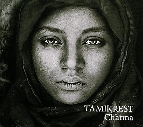 Tamikrest Chatma