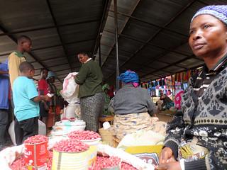 Tanzania-Merchants-04