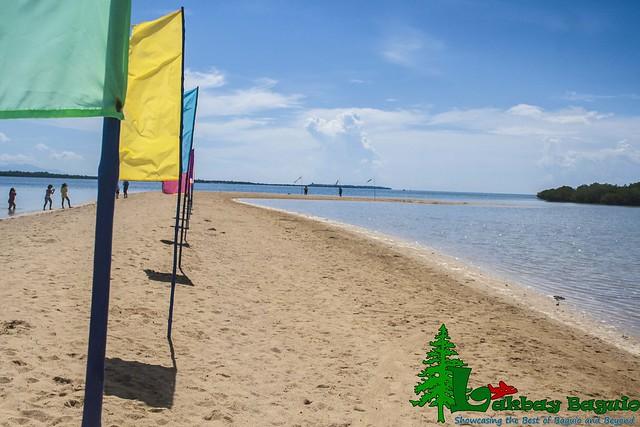 honda-bay-luli-island