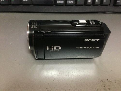 カメラロール-113