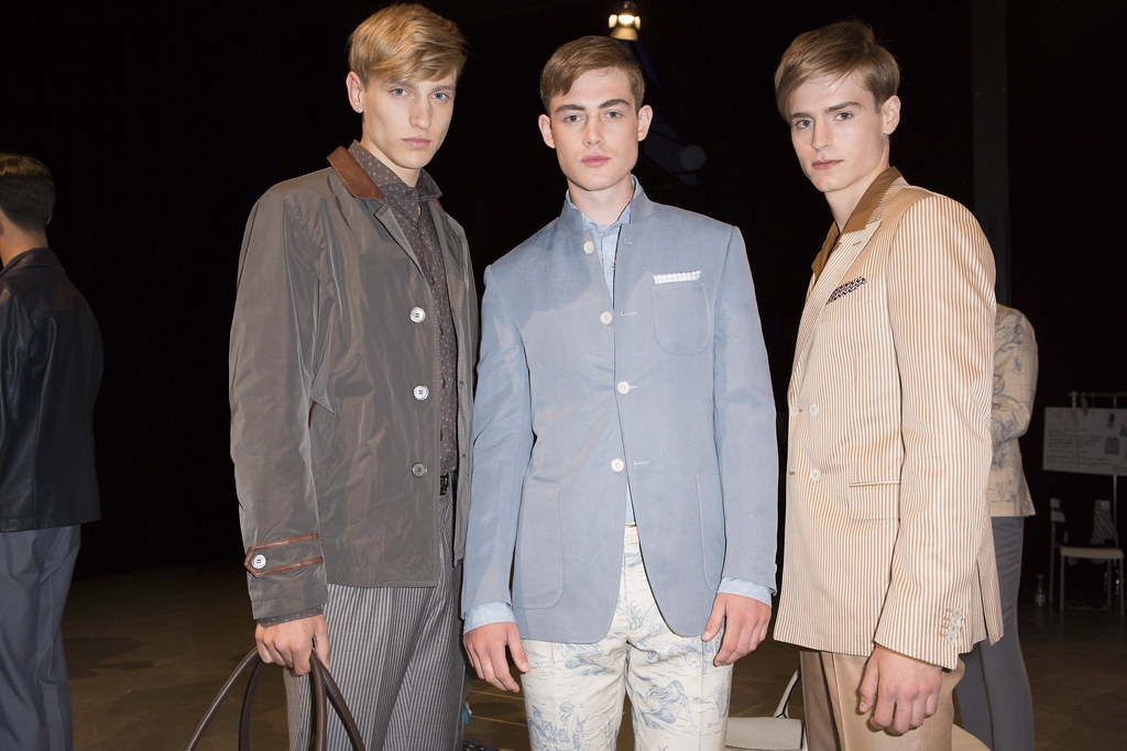 SS14 Milan Canali107_Jeroen Smits, Anton Worman, Philip Reimers(fashionising.com)