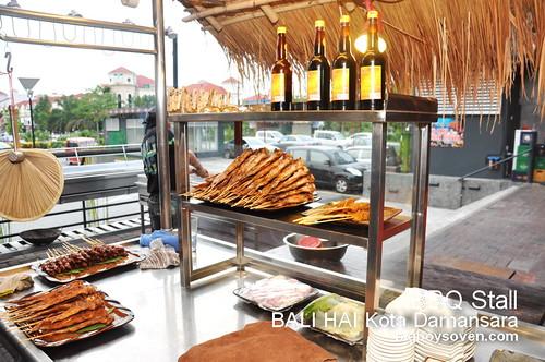 Bali Hai 12