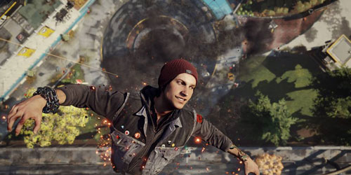 infamous-second-son-wiki-guide