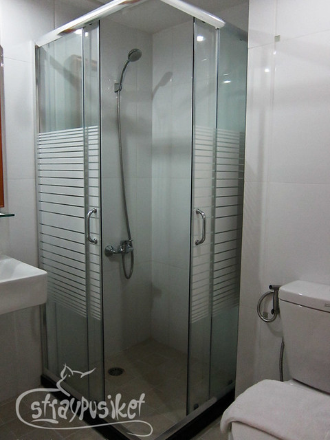 Wellcome Hotel Cebu
