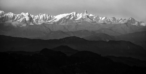 nepal christophermichel 29kmeofkathmandu