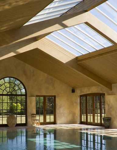 Skylights For Homes Flickr Photo Sharing