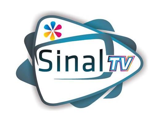 Sinal.TV