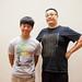 2013-08-18 阿宅反抗軍電台:凱凱夢想篇
