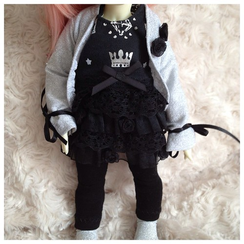 [VDS] OUTFITS.-.SHOES.-.ACCESSOIRES taille tiny/yoSD/SMD/SD 9554518787_b0ae128d08