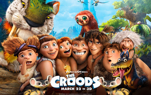 the-croods-movie-wide