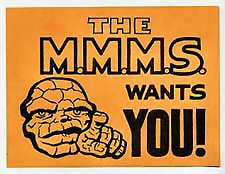 mmms_mmmsthing
