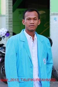 Perawat_2013_TAUFIKURRAHMAN