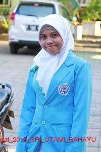 Perawat_2013_SRI_UTAMI_RAHAYU
