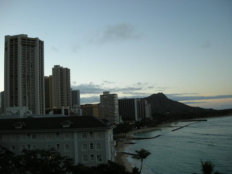 ハワイ hawaii-0021