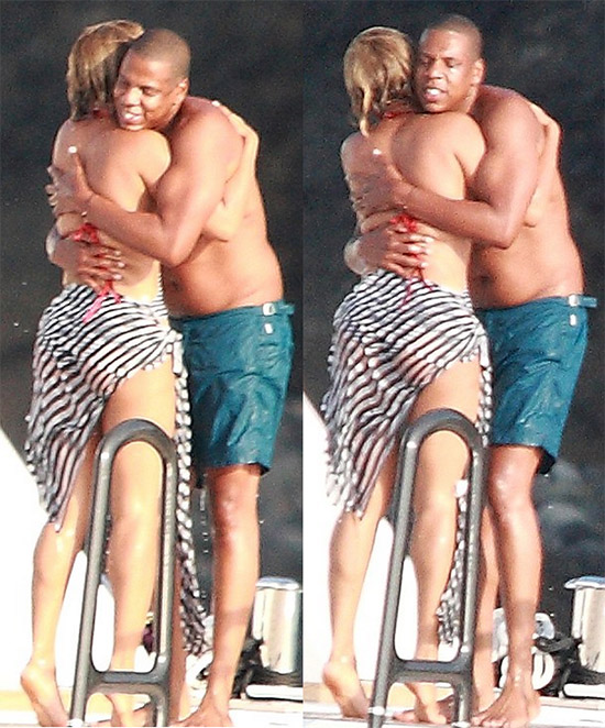 beer belly jay-z