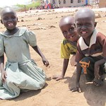 Help Continue to Build Up the Church in Northern Kenya