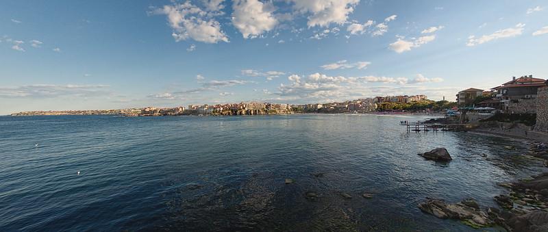 DSC_4872-Panorama