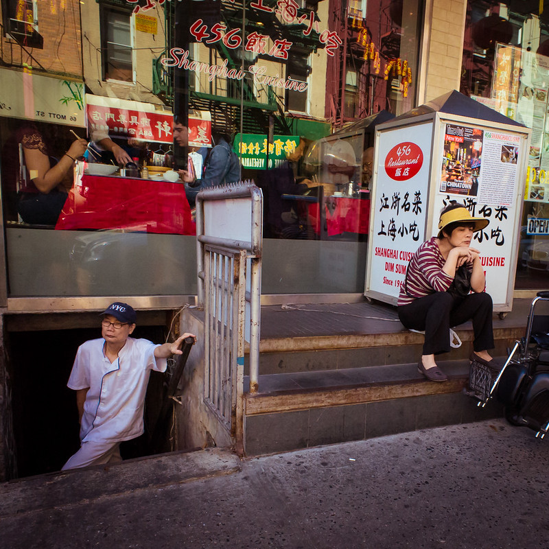 chinatown_nyc_m_kobal_06