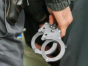 Օրենբուրգում զանգվածային մահվան պատճառով ադրբեջանցիներ են ձերբակալվել