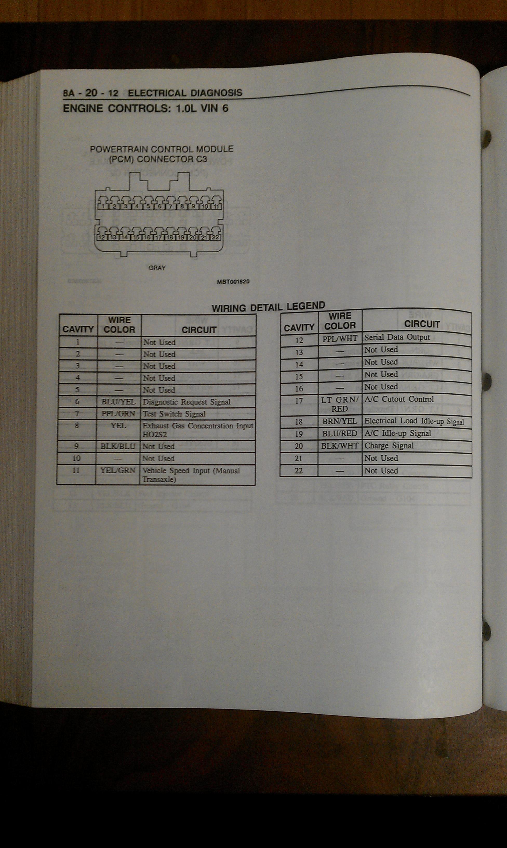 U0026 39 99 3cyl Transplant In Tractor